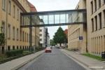 Amtsgericht Hannover