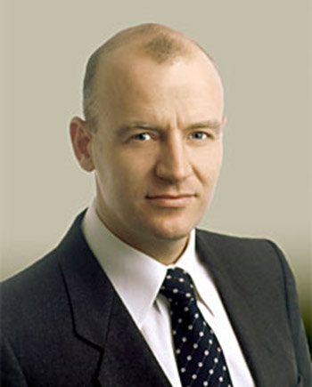 Rechtsanwalt Möbius Anwalt Hannover Fachanwalt Fuer Internetrecht